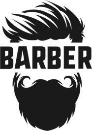 Barbershop Divi Child Theme