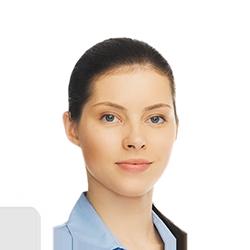 Dr. Susan  Henson