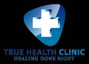 Medical Clinic Divi Child Theme