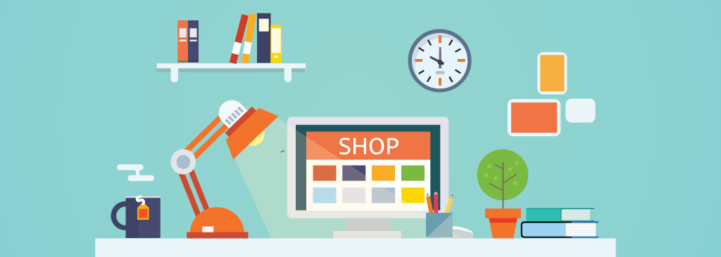 Top 5 Divi Child Theme Shops